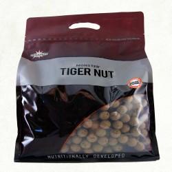Dynamite Baits Monster Tigernut Boilies 5 kg