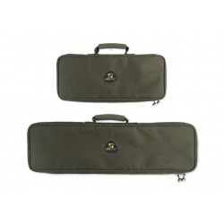 Carp Spirit Bank Stick & Buzzbar Bag XL