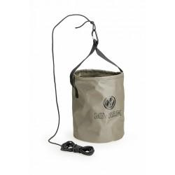 Mivardi Collapsible Water Bucket Premium 10l