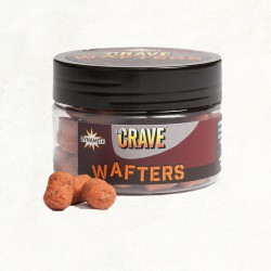 Dynamite Baits The Crave Wafters