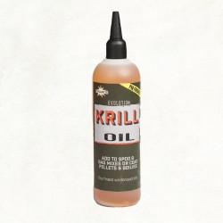 Dynamite Baits Evolution Oil Krill 300 ml