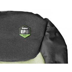 Delphin EF8 Easy Flat