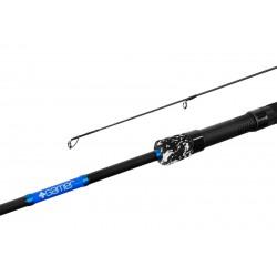 Delphin Gamer 40 g/255 cm