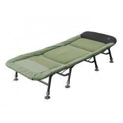 Delphin Bedchair AP8 FlatLux