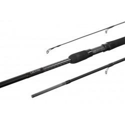 Delphin Cavyar Match 390 cm/10-30 g