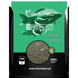 Match Pro Specialist 700 g