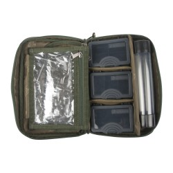 Carp Spirit Enduro Case