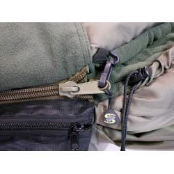 Carp Spirit Magnum 4 Seasons XL Sleeping Bag
