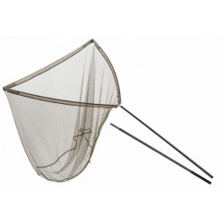 Mivardi Executive MK2 Landing Net 100x100