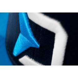 Czapka Delphin Hyper Snapback Cap