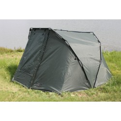 Delphin Ziper Zone 2 Men Bivvy