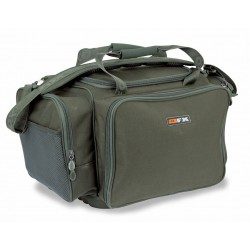 Fox FX Carryall