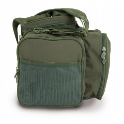 Torba wędkarska Fox FX Carryall Large