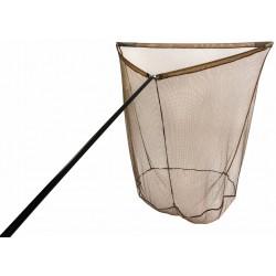 Fox Torque 42' Landing Net