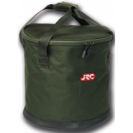 Wiaderko do zanęt JRC Contact Bait Bucket