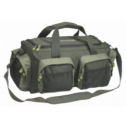 Mivardi Carryall Easy