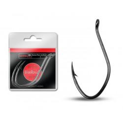 Haki Delphin Hookaido Catfish Ring