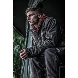 Kurtka Chub Vantage Hybrid Jacket L