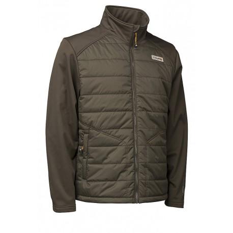 Kurtka Chub Vantage Hybrid Jacket XL
