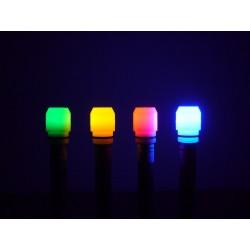 Głowica LED 3V do markerów ICC