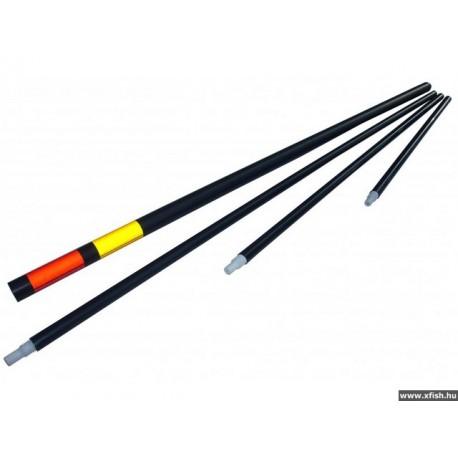 Moduł do markerów ICC Premium 100 cm