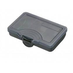 Mivardi Carp Accessory Box Mini 3