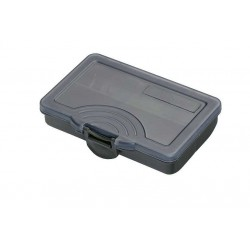 Mivardi Carp Accessory Box Mini 6