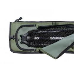 Delphin Porta Pocket 390-3