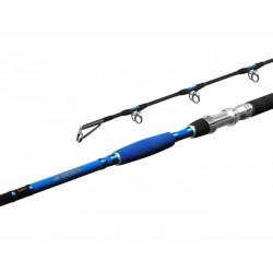 Delphin Hazard 285cm/500g