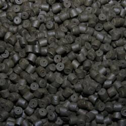 Pellet na wagę Halibut 16 mm/ 1 kg