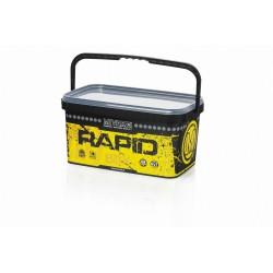 Wiaderko Mivardi Rapid Box