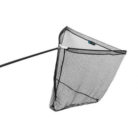 Podbierak Delphin Capri Landing Net