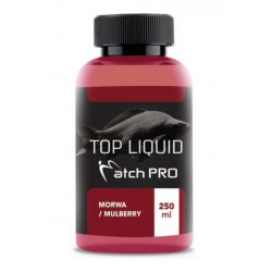 Match Pro Top Liquid 250 ml