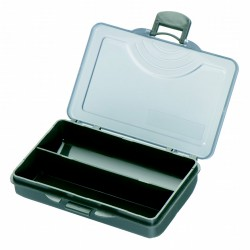 Mivardi Carp Accessory Box Mini 2
