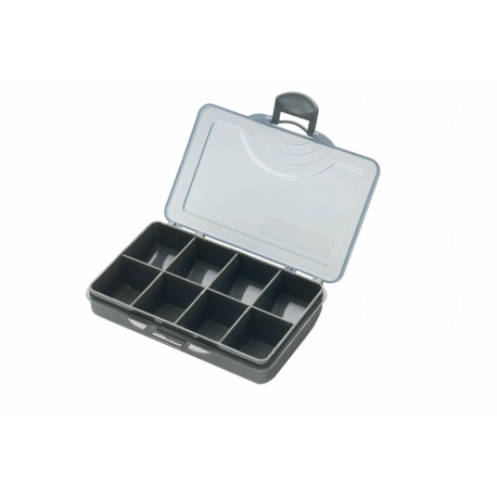 Mivardi Carp Accessory Box Mini 8