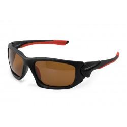 Delphin SG Redox - okulary polaryzacyjne