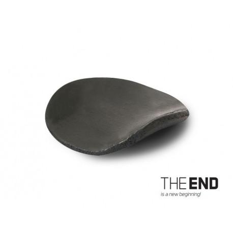 Delphin The End Tungsten Lead - pasta wolframowa