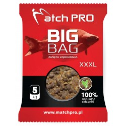 Match Pro Big Bag XXXL 5 kg