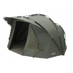 Mivardi Bivvy New Dynasty XL (2-3 man)