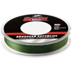 Sufix 832 Advanced Superline 120m