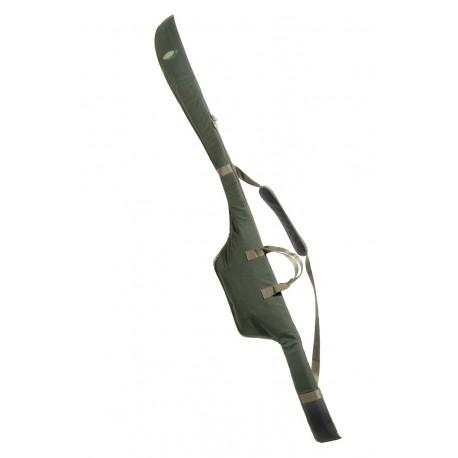Mivardi Rod Sleeve Premium 205 -12ft rods
