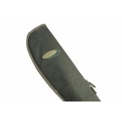 Mivardi Rod Sleeve Premium 215 -13ft rods