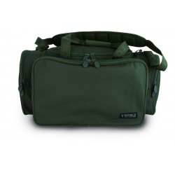 Fox Royale Carryall L