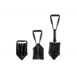 Carp Spirit Folding Shovel - składana saperka