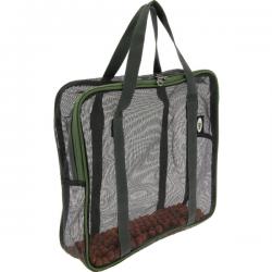 NGT Air Dry Boilie Bag