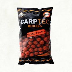Dynamite Baits CarpTec Boilies Tutti Fruti 15 mm