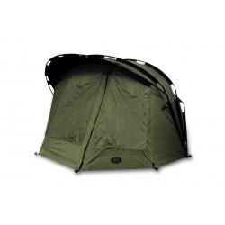 Namiot karpiowy Delphin B-3 Econo